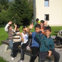 2007-09-14_-_Kindermashritho-0138