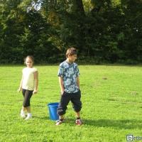 2007-09-14_-_Kindermashritho-0139
