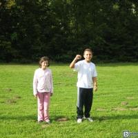 2007-09-14_-_Kindermashritho-0140