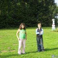 2007-09-14_-_Kindermashritho-0141