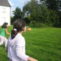 2007-09-14_-_Kindermashritho-0144