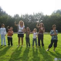 2007-09-14_-_Kindermashritho-0147