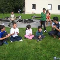 2007-09-14_-_Kindermashritho-0148