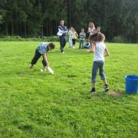 2007-09-14_-_Kindermashritho-0154