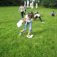 2007-09-14_-_Kindermashritho-0155