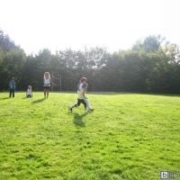 2007-09-14_-_Kindermashritho-0159