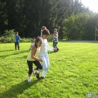 2007-09-14_-_Kindermashritho-0161