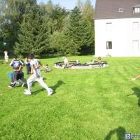 2007-09-14_-_Kindermashritho-0164
