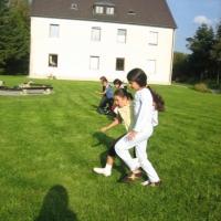 2007-09-14_-_Kindermashritho-0165