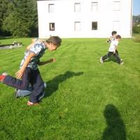 2007-09-14_-_Kindermashritho-0166