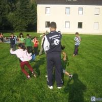 2007-09-14_-_Kindermashritho-0175