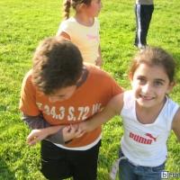 2007-09-14_-_Kindermashritho-0176