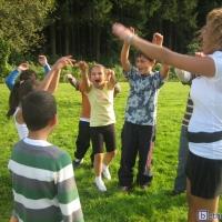 2007-09-14_-_Kindermashritho-0180