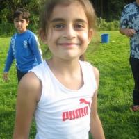 2007-09-14_-_Kindermashritho-0181