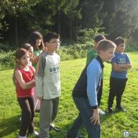 2007-09-14_-_Kindermashritho-0184