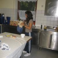 2007-09-14_-_Kindermashritho-0200