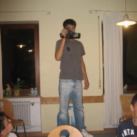 2007-09-14_-_Kindermashritho-0202