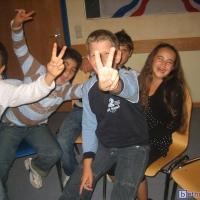 2007-09-14_-_Kindermashritho-0203