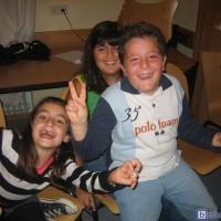 2007-09-14_-_Kindermashritho-0204