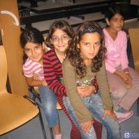2007-09-14_-_Kindermashritho-0205