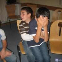 2007-09-14_-_Kindermashritho-0206