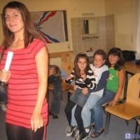 2007-09-14_-_Kindermashritho-0207