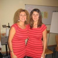 2007-09-14_-_Kindermashritho-0209