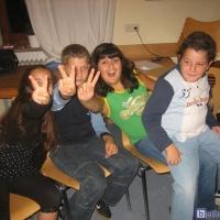 2007-09-14_-_Kindermashritho-0210