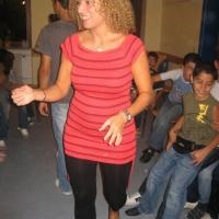 2007-09-14_-_Kindermashritho-0212