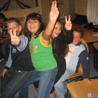 2007-09-14_-_Kindermashritho-0215