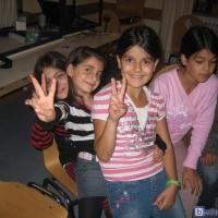 2007-09-14_-_Kindermashritho-0216