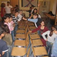 2007-09-14_-_Kindermashritho-0217