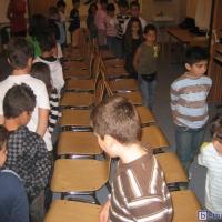 2007-09-14_-_Kindermashritho-0218