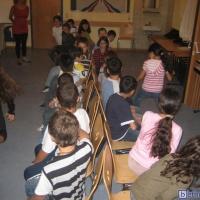 2007-09-14_-_Kindermashritho-0219