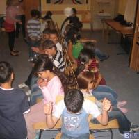 2007-09-14_-_Kindermashritho-0220