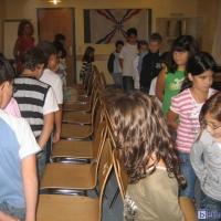 2007-09-14_-_Kindermashritho-0221