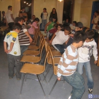 2007-09-14_-_Kindermashritho-0222