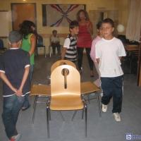 2007-09-14_-_Kindermashritho-0223