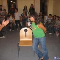 2007-09-14_-_Kindermashritho-0225