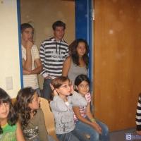 2007-09-14_-_Kindermashritho-0228