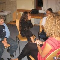 2007-09-14_-_Kindermashritho-0230