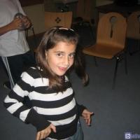 2007-09-14_-_Kindermashritho-0231