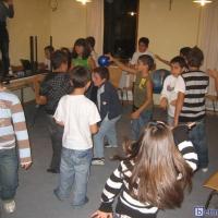 2007-09-14_-_Kindermashritho-0232