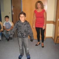 2007-09-14_-_Kindermashritho-0233