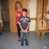 2007-09-14_-_Kindermashritho-0234