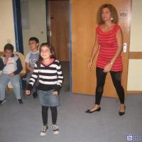 2007-09-14_-_Kindermashritho-0235