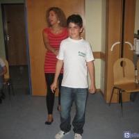 2007-09-14_-_Kindermashritho-0238
