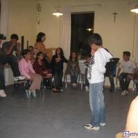 2007-09-14_-_Kindermashritho-0240