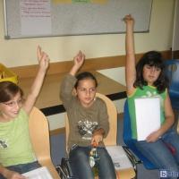 2007-09-14_-_Kindermashritho-0243