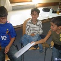 2007-09-14_-_Kindermashritho-0246